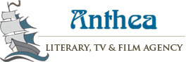 Anthea - Literary, TV & Film agency