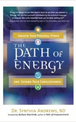 Tha Path of Energy
