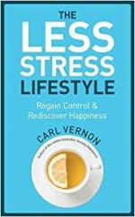 The Less Stress Lifestyle
