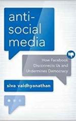 Anti-Social Media