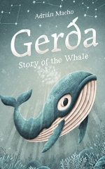 Gerda: Story of the Whale