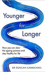 Younger For Longer