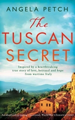 The Tuscan Secret