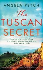 The Tuscan Secret