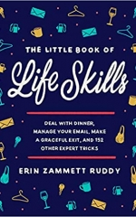 Little Book of Life Skills