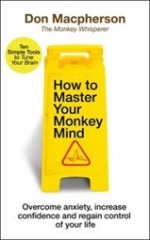How to Master Your Monkey Brain