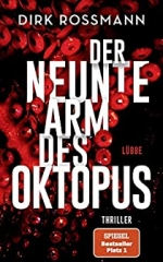 The Ninth Arm of the Octopus