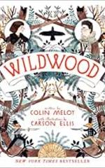 Wildwood Chronicles