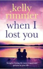 WHEN I LOST YOU
